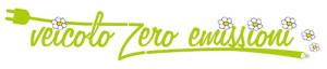 02_zero_emissioni_01[1]