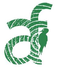 04_logo_accademia_ambiente_04[1]