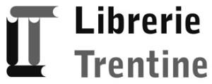 08_librerie_trentine_02[1]