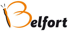 12_belfort_nuovo[1]