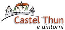 14_castel_thun_com[1]