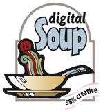 16_digital_soup[1]