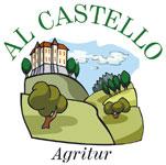 20_al_castello[1]