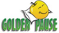 26_goldenpause[1]