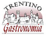 32_gastronomia[1]