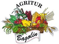 55_bagolin[1]