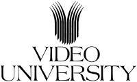 67_video[1]