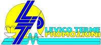 74_levic[1]