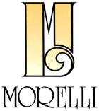84_morel[1]