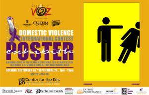 domestic_violence_tomaso_marcolla