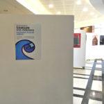 Inaugurazione mostra Samsun - Turchia