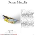 Pagina del catalogo